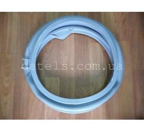 Манжета (резина) люка Hotpoint-Ariston Aqualtis C00279658 для стиральной машины