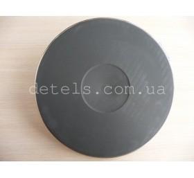Конфорка для электроплиты Indesit, Ariston 220 мм, 2000W (C00197004, 13.22474.00..