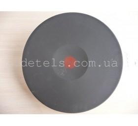 Конфорка (тэн) для электроплиты 2600W быстрого нагрева