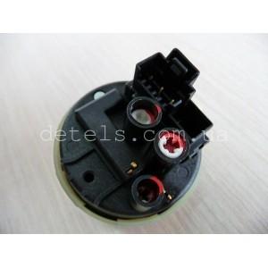 Прессостат 16002406500 (датчик уровня воды) стиральной машины Indesit, Ariston (C00254525)