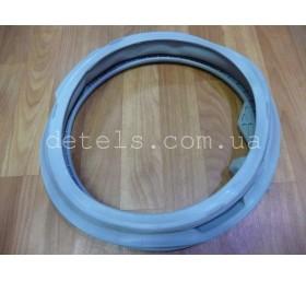 Манжета (резина) люка для стиральной машины Zanussi, Electrolux (1108590504, 379..