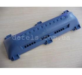 Лопасть (ребро барабана) для стиральной машины Ardo (110453300, 651027984)