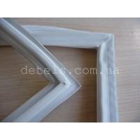 Уплотнитель (резина) двери Snaige FR240 1023x525 мм для холодильника (V372.104-01)