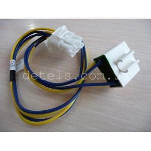 Тепловое реле (термосенсор) для холодильника Indesit, Ariston, Stinol (16002191002, C00258436)