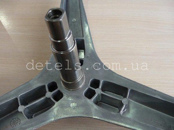 Крестовина барабана DC97-15971A стиральной машины Samsung (DC97-15183A)