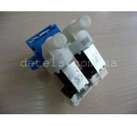 Клапан для стиральной машины Whirlpool (481071427961) 2/180