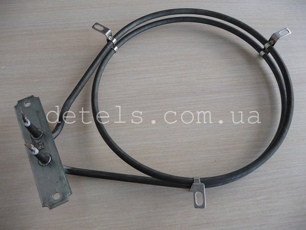ТЭН духовки Indesit, Ariston (C00010513, C00023884) 2500W