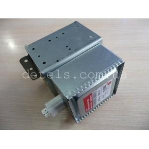 Магнетрон LG 2M214-240GP для микроволновой печи (6324W1A008B, 2B71732G)