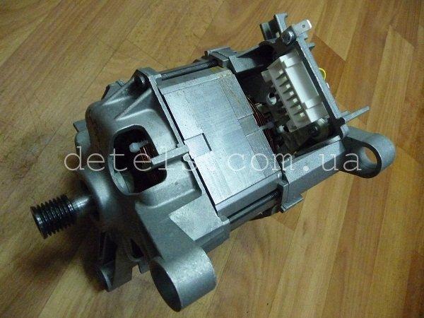 Двигатель (мотор) для стиральной машины Bosch wae24167gb/89 и др (9000920206)