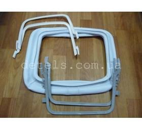 Манжета (резина) люка для стиральной машины Zanussi, Electrolux (146862706, 4071..