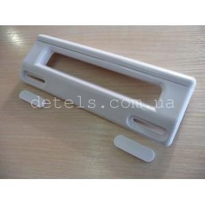 Ручка двери холодильника универсальная, 200 мм