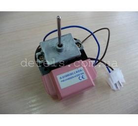 Вентилятор (двигатель) обдува холодильника Bosch, Siemens (4144820200) 15W
