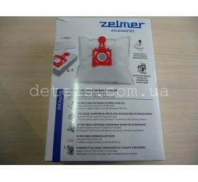 Мешок ZVCA300B для пылесоса Zelmer (49422000)