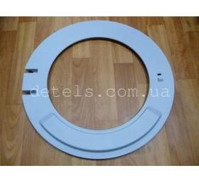 Обечайка люка SPL 308116 стиральной машины Bosch, Siemens (9001062826, 00715019)..