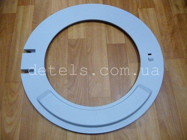 Обечайка люка SPL 308116 стиральной машины Bosch, Siemens (9001062826, 00715019)