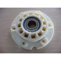 Блок подшипника (суппорт) стиральной машины Zanussi, Electrolux (407142421/4) ZWQ5100