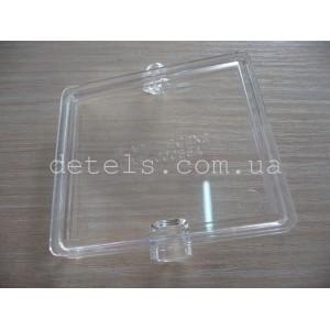 Заслонка (шторка) DA31-00085A для холодильника Samsung RL33 и др