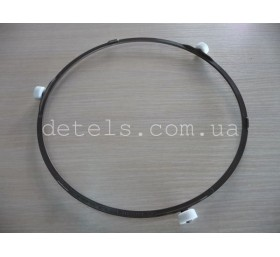 Роллер (колесики) для микроволновки Samsung (DE92-90189S, DE72-60196X)
