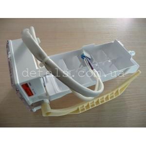 Генератор льда для холодильника Samsung (DA97-00258H)