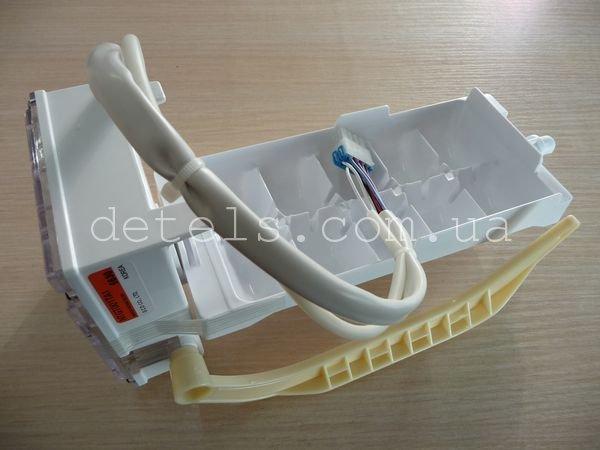 Генератор льда (ледогенератор) Samsung DA97-00258H для холодильника
