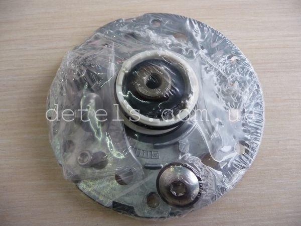 Опора (фланец) барабана стиральной машины Bosch, Siemens с верт. загрузкой cod. 707 55x4286