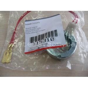 Таходатчик (тахогенератор) Indesit Ariston C00115310 для стиральной машины