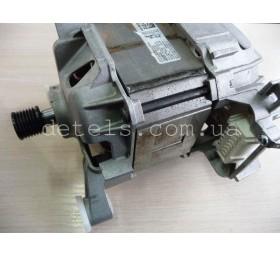 Двигатель 9000907317 стиральной машины Bosch, Siemens (145678) 7 контактов