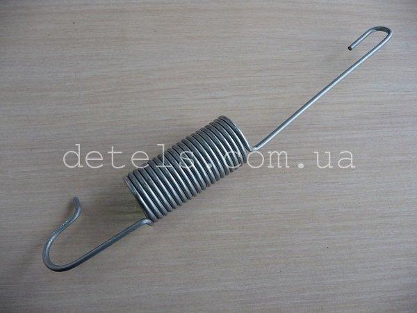 Пружина барабана для стиральной машины Whirlpool (481249238392) 240 мм, 21 виток