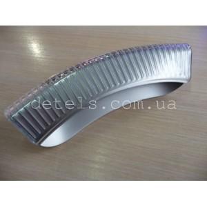 Ручка люка (дверки) 50292021008 стиральной машины Electrolux