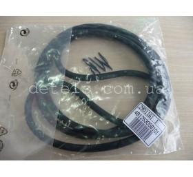 Уплотнитель бака для стиральной машины Whirlpool (481253058101)