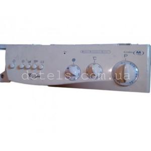 461975303041 Модуль управления (плата) стиральной машины Whirlpool FL 5105 б/у