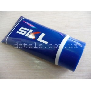 Титаново-цинковая смазка SKL для сальника стиральной машины
