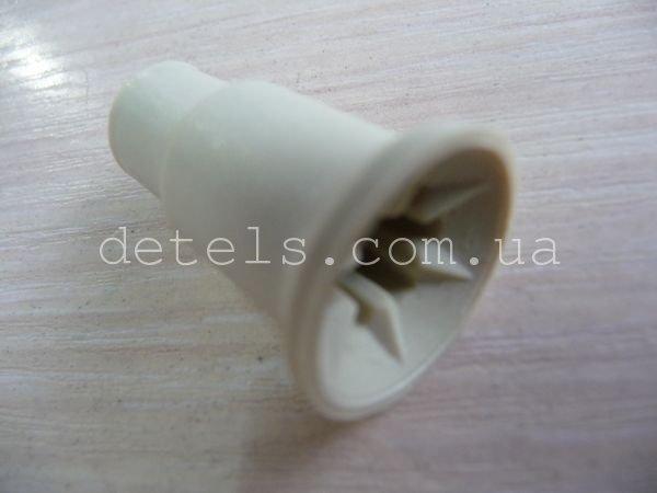 Муфта двигателя для блендера Tefal, Moulinex (FS-9100014149,SS-193192)