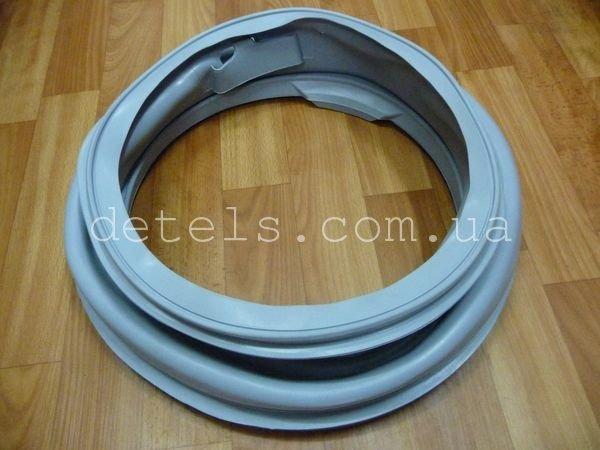 Манжета (резина) люка Whirlpool 461971013101 для стиральной машины