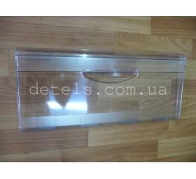 Панель нижнего ящика морозильной камеры Атлант 774142100900 774142100200