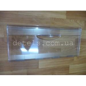 Панель ящика морозильной камеры холодильника Atlant (Атлант) (774142100900)