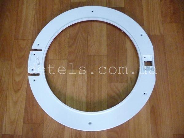 Заднее обрамление люка 281617 стиральной машины Beko (2816170100)