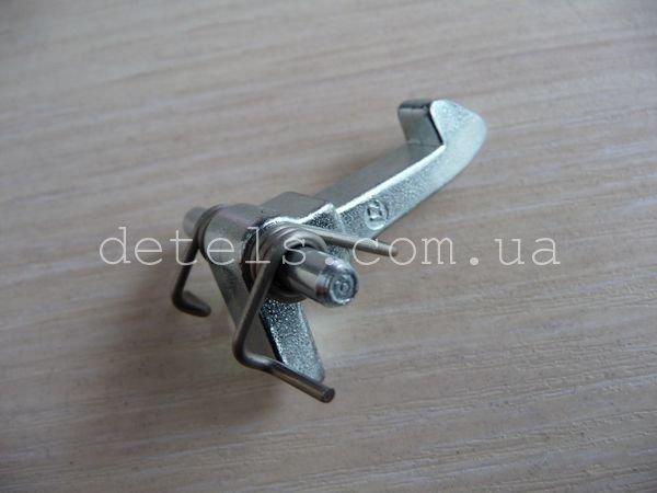Крючок ручки люка стиральной машины Beko №1