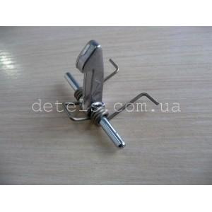Крючок ручки люка стиральной машины Beko (2813130100)
