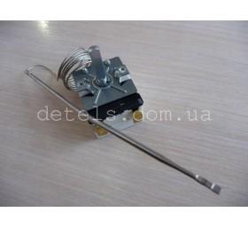 Терморегулятор (термостат) духовки Whirlpool, Amica, Bosch, Siemens и др (551306..