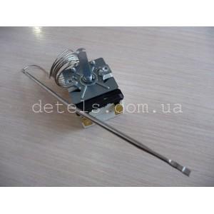 Терморегулятор (термостат) духовки Whirlpool, Amica, Bosch, Siemens и др (5513069500)