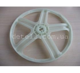 Шкив стиральной машины Zanussi, Electrolux (1552331, 50299356001)