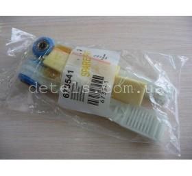 Ремкомплект амортизаторов стиральной машины Bosch Maxx4, Siemens (673541)