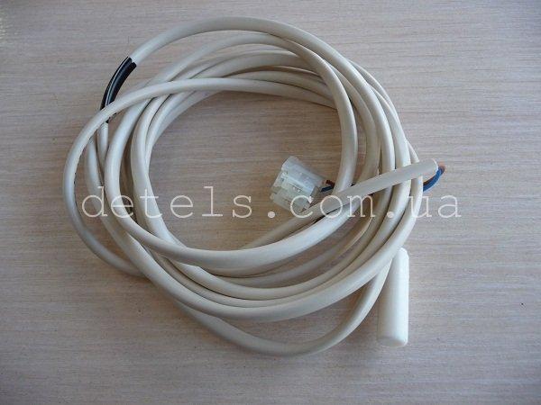 Датчик (сенсор) оттайки холодильника Electrolux, AEG (2085915029) No-frost