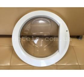 Люк (дверка) стиральной машины Zanussi FE925N, Electrolux, AEG б/у