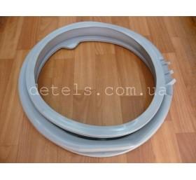 Манжета (резина) люка Indesit Ariston 144002798 для стиральной машины (C00287764..