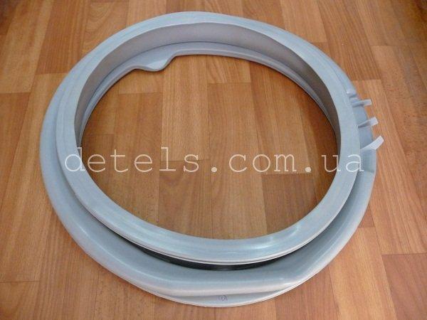 Манжета (резина) люка Indesit Ariston 144002798 для стиральной машины (C00287764)