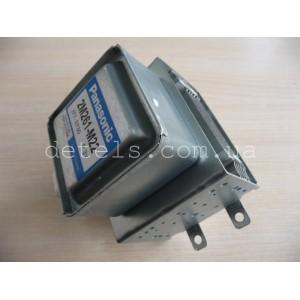 Магнетрон 2M261-M22 микроволновой печи (свч) Panasonic 1000W инверторный