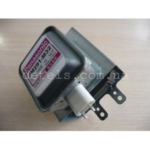 Магнетрон 2M291-M32 СВЧ-печи (микроволновки) Panasonic
