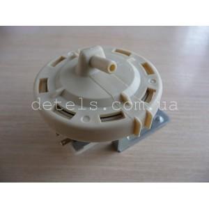 Прессостат (датчик уровня воды) 2819710600 стиральной машины Beko